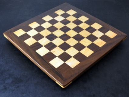 Picture for category Analysis Size Chess Boards